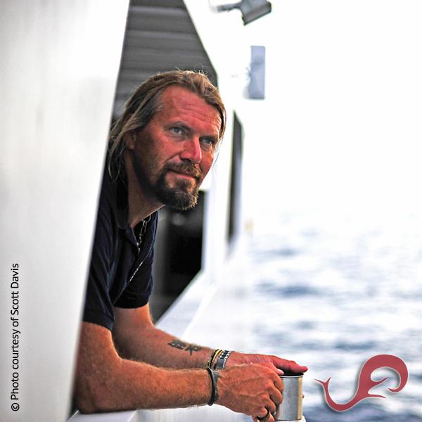 Sten Johansson